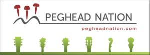 Peghead.Logo.Icons.white-med grad_thumb