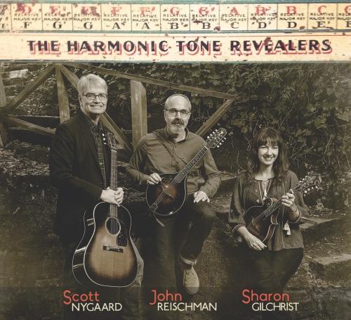 HarmonicToneRevealersCDCover_2